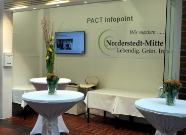 pact infopoint 4
