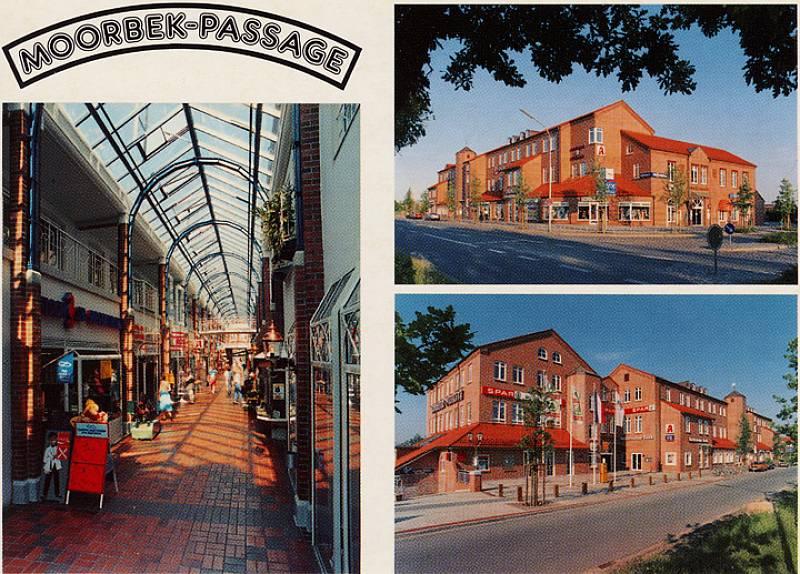 1464613040MOORBEK-PASSAGE-Postkarte-2.jpg